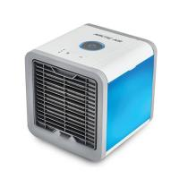 Quality Table Air Cooler TV-906 for sale