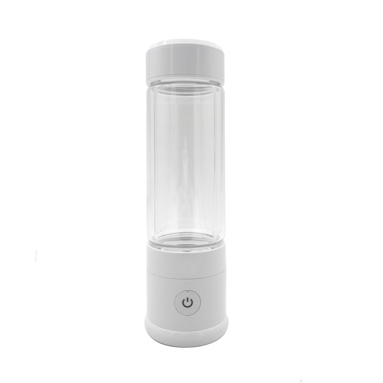 Quality Hydrogen Water HB-W-H04 for sale