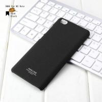 Quality Imak Concise cowboy case for Xiaomi Note Mi Note for sale