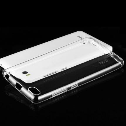 Buy mobile casing Imak Slim stealth case for Xiaomi Hongmi3 at wholesale prices