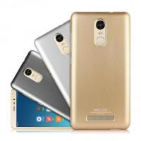 Quality Imak Jazz II Color Case for Xiaomi Hongmi Note3 for sale