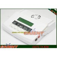 Buy cheap C607D Charger from wholesalers