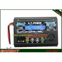 Buy cheap OHGA607 chargers from wholesalers
