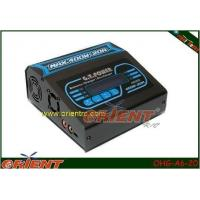 Buy cheap OHGA6-20/OHGB6-20 chargers from wholesalers