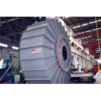 Quality Autogenous Mill for sale