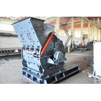 Quality Hammer Crusher for sale