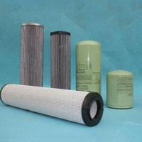 Buy cheap Sullair Oil Filter Replace from wholesalers