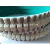 Quality Timing Belt for Bookbinding and Printing Machine for sale