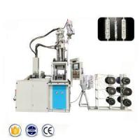 Quality Waterproof LED Light Module Injection Moulding Equipment for sale