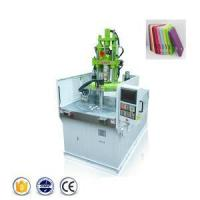 Quality Silicone Phone Cases Rotary Injection Molding Machine for sale