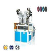 Quality Cheap Automatic Compression Injection Moulding Machines for sale