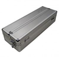 Buy cheap Aluminum Parcel Box from wholesalers