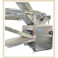 Quality Automatic Dough Sheeter Machine for sale