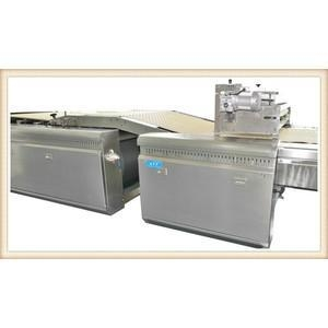 Buy Enter Oven Machine pro at wholesale prices