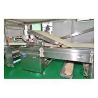 Quality Separating and Dough Recycle Machine pro for sale