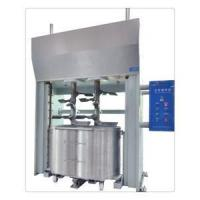 Quality Vertical Mixer Biscuit Bakery Machine for biscuit for sale