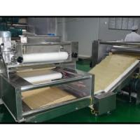 Quality Cut-sheet Laminator for sale for sale