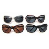 Buy cheap Sun Readers R546BFT from wholesalers