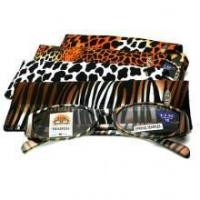 Buy cheap Sun Readers Sun readers: R521STC from wholesalers