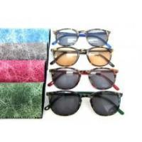 Buy cheap Sun Readers R694 STC from wholesalers