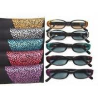 Buy cheap Sun Readers R354STC from wholesalers