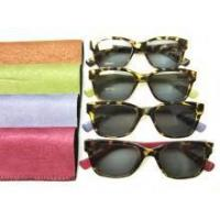Buy cheap Sun Readers R679STC from wholesalers