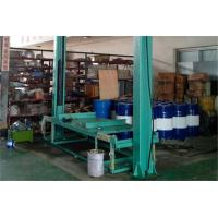Buy cheap Hydraulic Gantry Lift for Hot Press from wholesalers