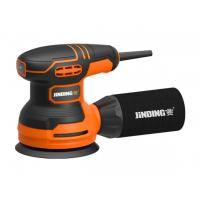 Buy Power tools JD2528 at wholesale prices