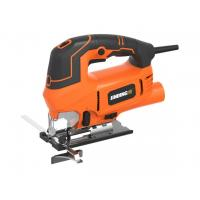 Buy Power tools JD2919LK at wholesale prices