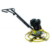 Buy Power trowel PT90 at wholesale prices