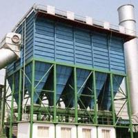 Buy cheap PPCA/S air box pulse bag dust collector from wholesalers