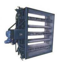 Buy cheap Double shutter doors from wholesalers