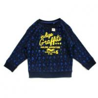 Buy Childrens'wear long sleeve shirt for boy at wholesale prices