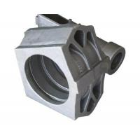 Buy casting Train accessories at wholesale prices