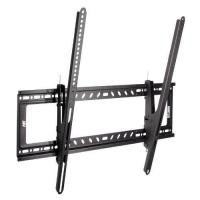 Buy Mount W65-T at wholesale prices