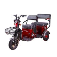 Buy cheap TRICYCLE Fu tai from wholesalers