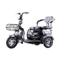 Buy cheap TRICYCLE Fu miao jing dian from wholesalers