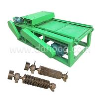 Buy cheap Stone blind machine from wholesalers