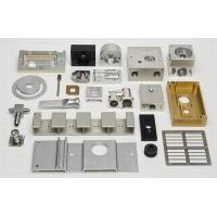 Buy CNC Metal Parts,Milling,turning at wholesale prices