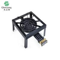 Buy lron Gas Stove Series SGB-10 at wholesale prices