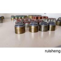 Buy Valve oil seal at wholesale prices