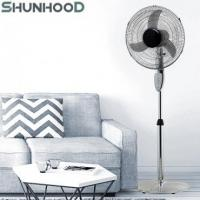 Buy STAND FAN 16 Inch Stand Fan - DIGITAL AC RD-40AC at wholesale prices