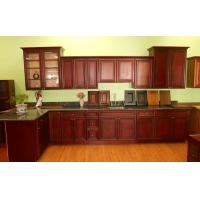 Buy Cabinets at wholesale prices