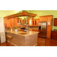 Buy Kitchen Design at wholesale prices