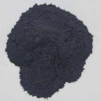 Buy Rare Refractory Metals Compounds Antimony potassium tartrate at wholesale prices
