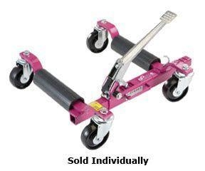 Buy Tool Specials Item  Go Jack at wholesale prices