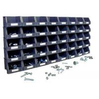 Quality Tool Specials Item  800 Pc. Metric Nut and Bolt Assortment for sale