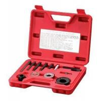 Quality Tool Specials Item  Alternator/Power Steering Pulley Puller and Installer for sale