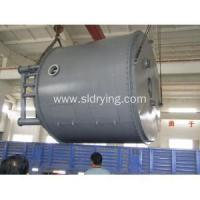 Buy cheap Gypsum powder Disc continuous dryer machine from wholesalers