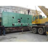Buy cheap Fungus dryer equipment machine from wholesalers